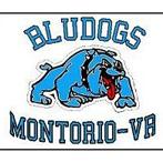 Bludogs Montorio