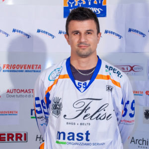 Michele GADIOLI