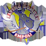 F Donkey Empoli